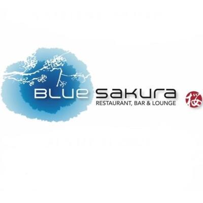 Blue Sakura Apeldoorn